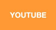 Følg oss på YouTube!