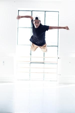 Jens Jeffry Trinidad